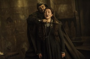 The-Rains-of-Castamere-3x09-game-of-thrones-34624382-500-333