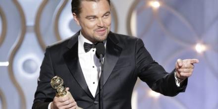 Leonardo_DiCaprio_a_p-682x10241