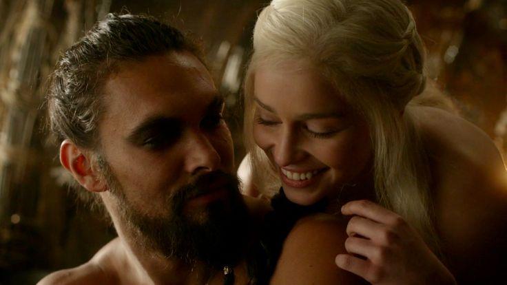 mond meines lebens auf dothraki
