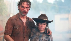 rick-carl-the-walking-dead-midseason