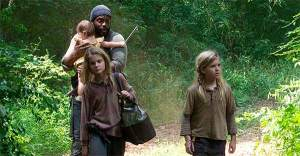 the_walking_dead_4x10_Detenuti_foto_Tyreese
