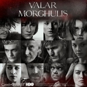 fb-game-of-thrones-season-4-valar-morghulis-poster