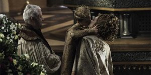 game-of-thrones-4x02-the-lion-and-the-rose