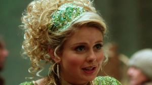 once-upon-a-time-3x03-promo-quite-a-common-fairy-video-preview-01-2013-10-06