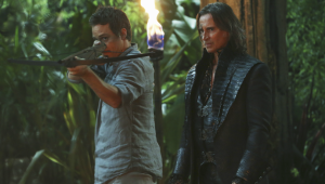 Once_Upon_a_Time_3x04