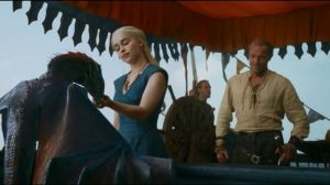 Una-scena-di-Game-of-Thrones-3