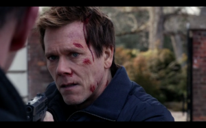 The Following - 2x15 Forgive (Season Finale) - by S.