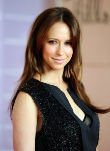 News: Criminal Minds, al BAU arriva Jennifer Love Hewitt - by R. and S.