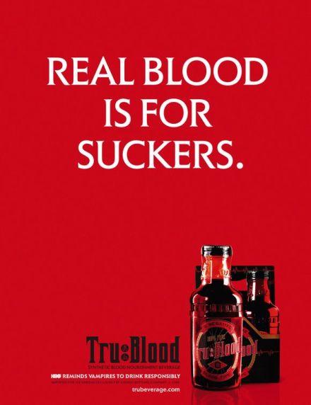 realblood