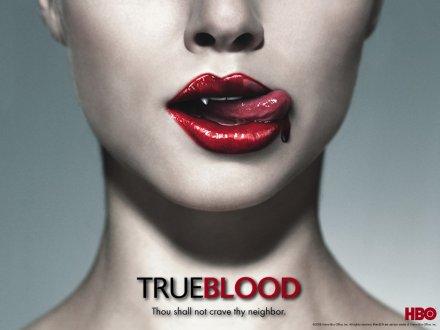 truebloodposter