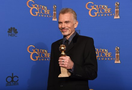 AP_billy_bob_thornton_ll_151111